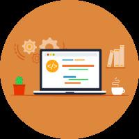 Diseño y posicionamiento web