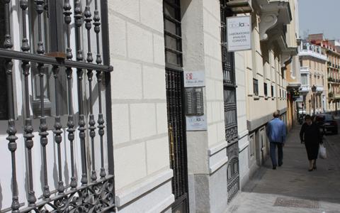 Laboratorio de análisis clínicos en Madrid- Españoleto