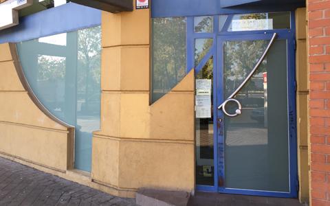 Laboratorio de análisis clínicos en Madrid- Valdebernardo