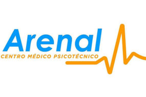 Arenal, 7
